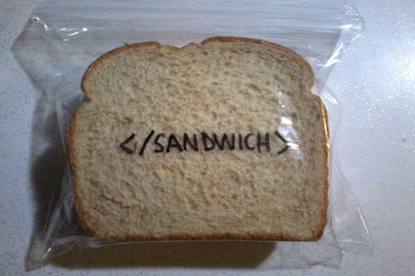 Những bữa trưa ngon lành không đụng hàng