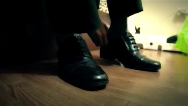 (Hình ảnh trong MV)