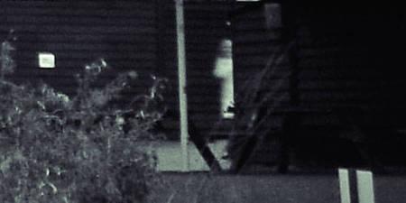10 bằng chứng đáng sợ nhất về sự hiện diện của ma quỷ