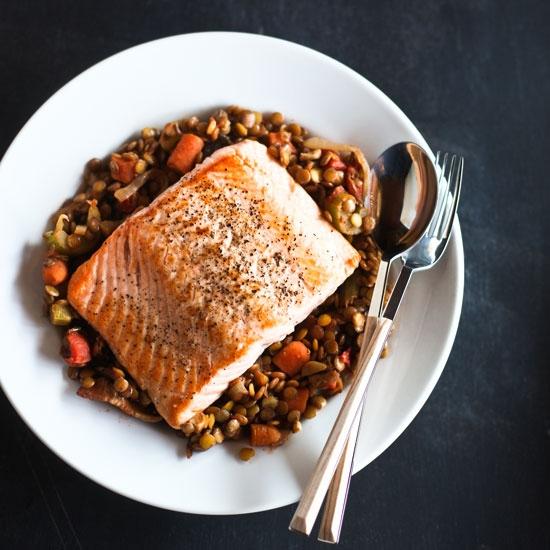 31 món ăn ngon lành đặc trưng của tháng Giêng