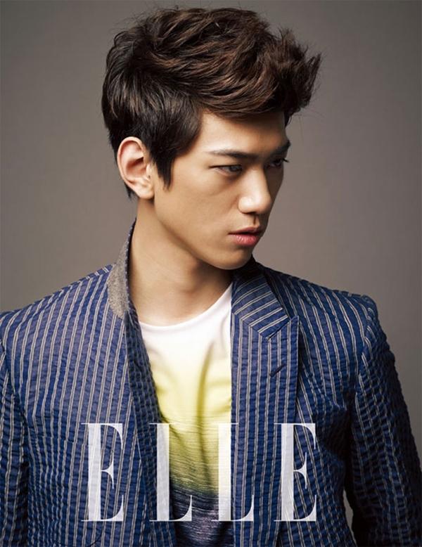 . Sung Joon