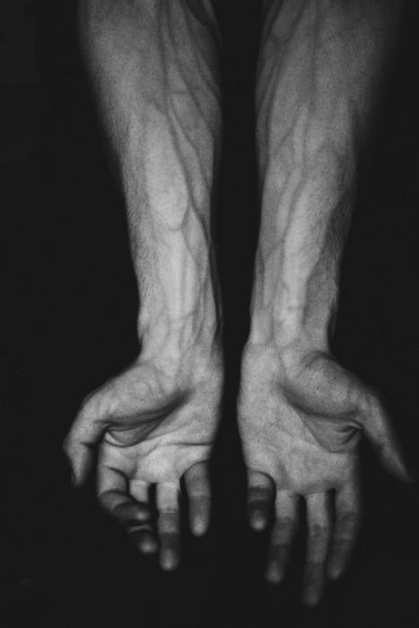 31 sự thực không ngờ của cơ thể có thể bạn chưa biết