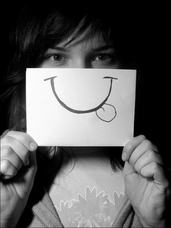 Những cách đơn giản làm cuộc sống hạnh phúc hơn