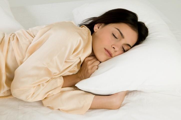 10 bí mật hiệu quả cho giấc ngủ ngon hơn