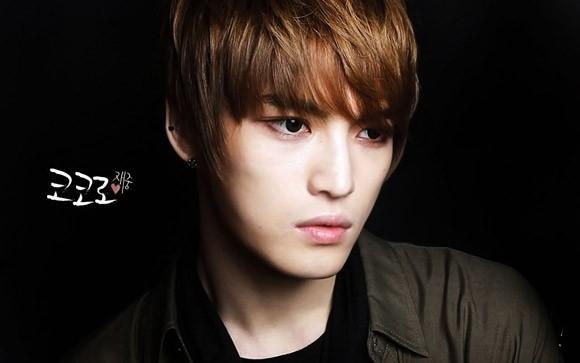 Khi một mảnh của JYJ, mĩ nam Kim Jae Joong tổ chức Fan Meeting tại TP. HCM, anh chàng đã thể hiện sự thích thú với món phở nổi tiếng của Việt Nam.