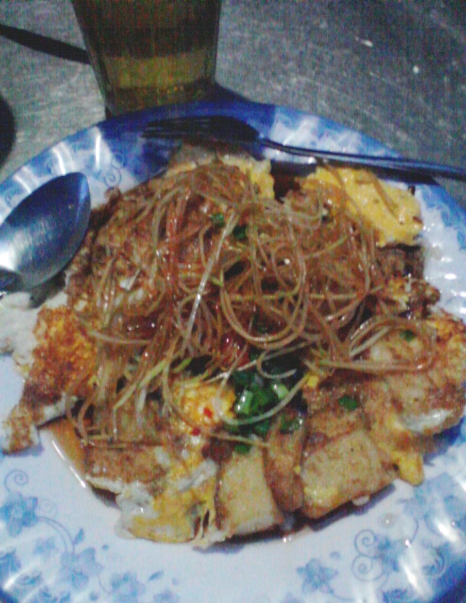 Những địa điểm ăn vặt ngon, rẻ ở Sài Gòn mà không phải ai cũng biết