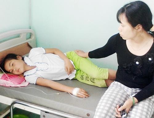 [Điểm tin] Ca tử vong vì cúm H5N1 đầu tiên trong năm 2014