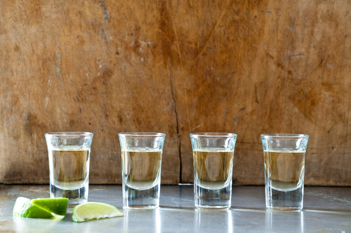 Loại rượu yêu thích tiết lộ điều gì về con người bạn?