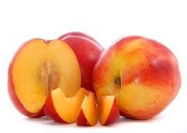 15 loại rau quả chứa độc tố mà bạn vẫn ăn hàng ngày