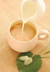 8 món đồ uống giúp bạn giữ ấm cơ thể đêm Giao Thừa