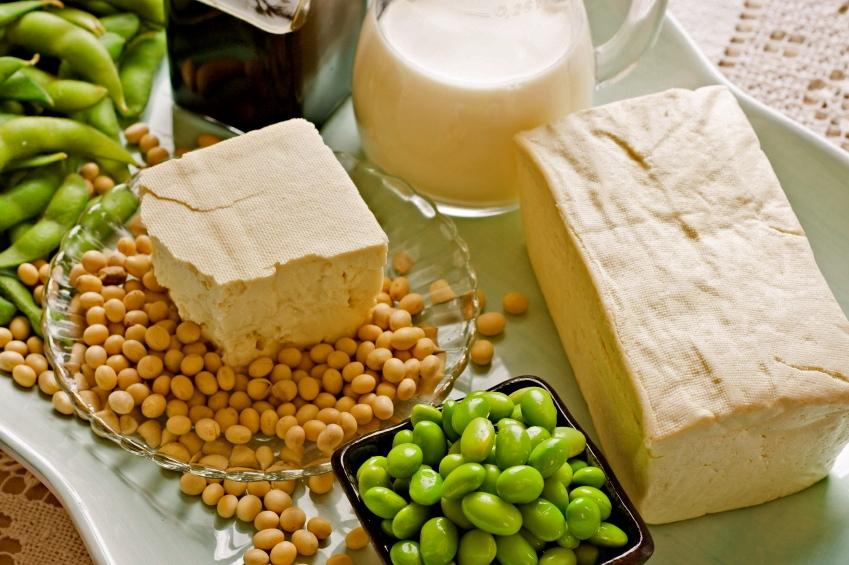 10 loại thực phẩm giúp bạn giảm đau hiệu quả