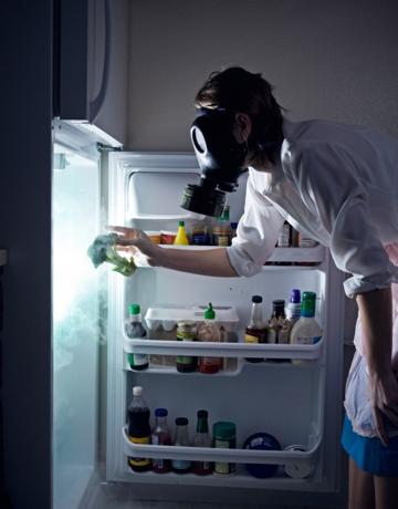 18 cách bảo quản rau củ quả cực tốt có thể bạn chưa biết