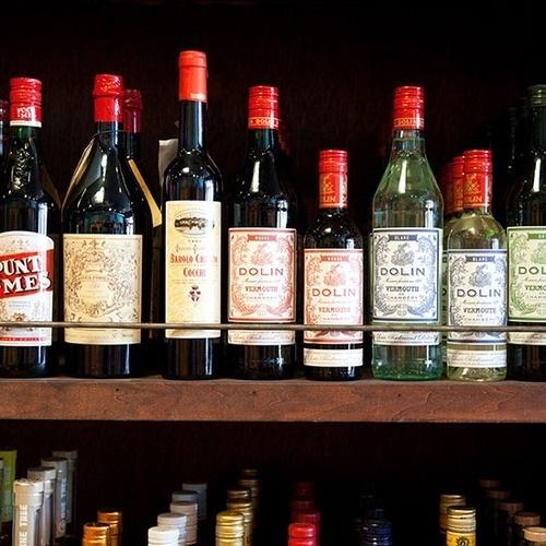 Tuyệt chiêu tránh say khi uống rượu