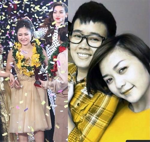 Hiếm có show thực tế nào nhiều scandal như Giọng hát Việt 2012.