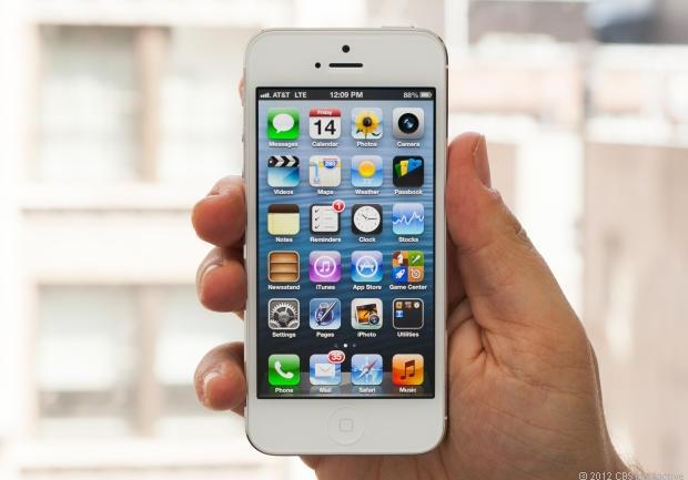 8 dấu hiệu cho thấy bạn đang sử dụng Iphone sai cách