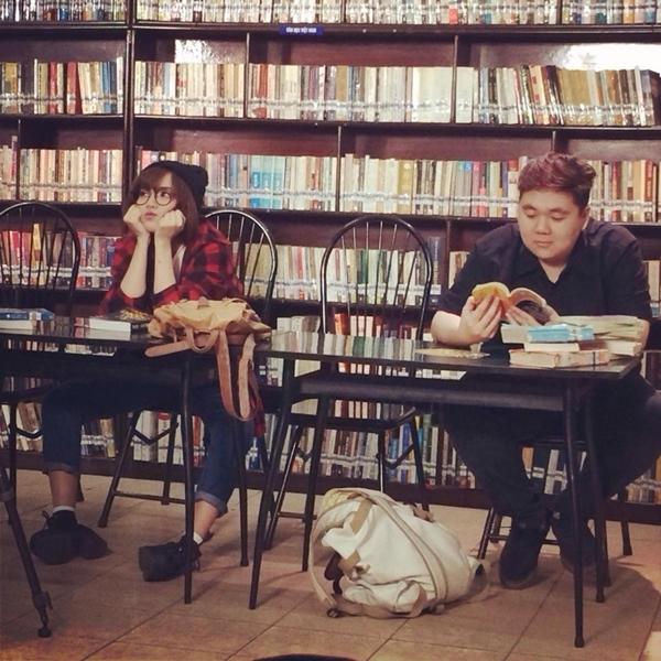 Hình ảnh trong MVMình Yêu Nhau Đi - Tin sao Viet - Tin tuc sao Viet - Scandal sao Viet - Tin tuc cua Sao - Tin cua Sao