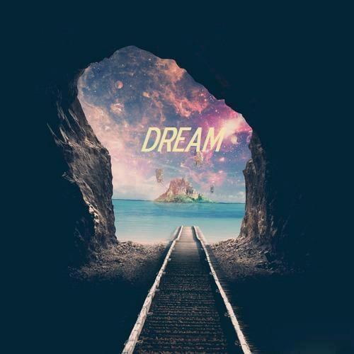 Giải mã giấc mơ qua những sự thật khoa học khó tin