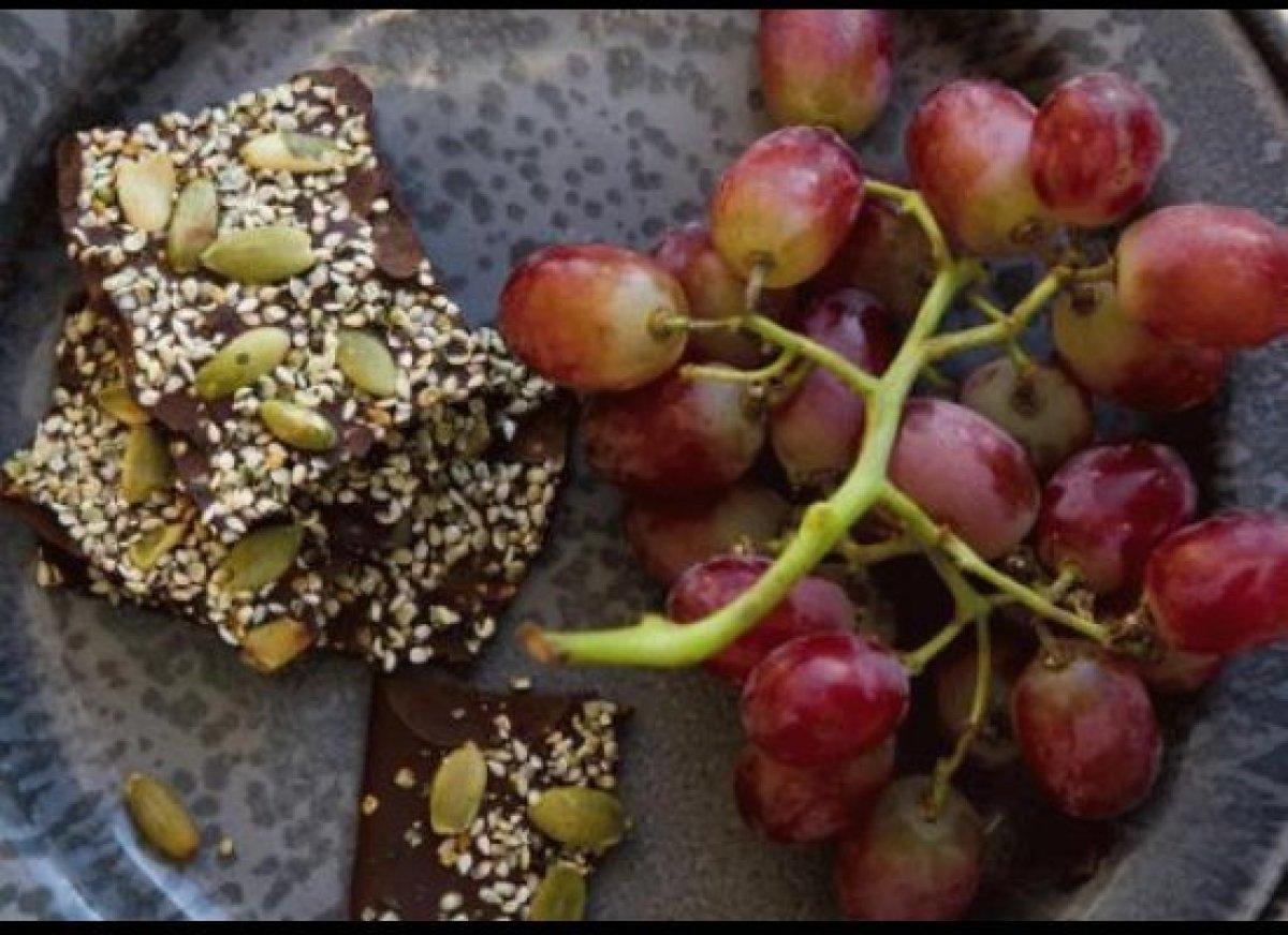 Mê tín dị đoan về thức ăn và những dụng cụ nhà bếp - Liệu bạn có biết?