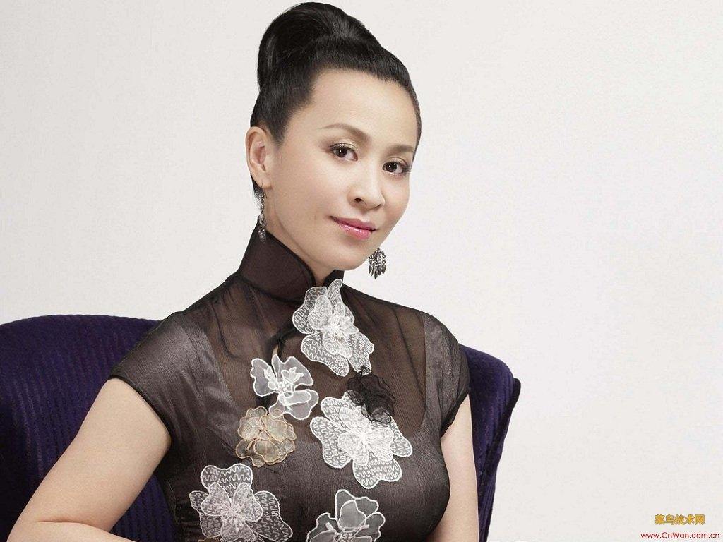 Lưu Gia Linh
