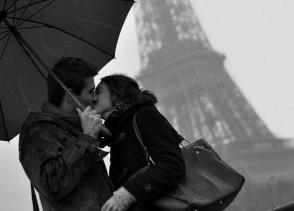 Một mối quan hệ hiện đại tồn tại cần gì?