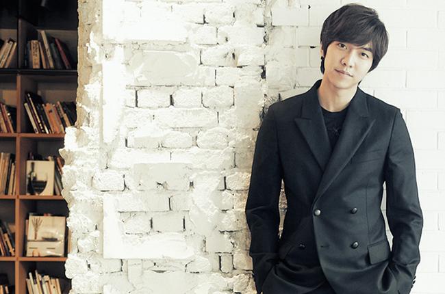 Lee Seung Gi (13/1/1987, 27 tuổi)