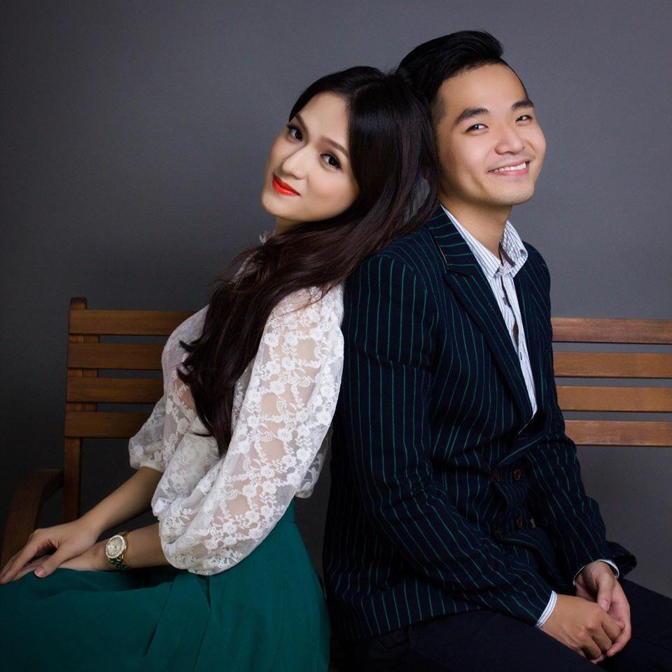 Hương Giang Idol và Phạm Hồng Phước - Tin sao Viet - Tin tuc sao Viet - Scandal sao Viet - Tin tuc cua Sao - Tin cua Sao