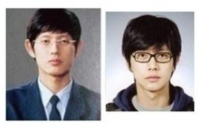 Park Hae Jin không khác là mấy so với thời điểm hiện tại.