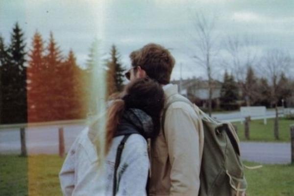Rồi một ngày không xa, mình sẽ nhớ ra từng ở bên nhau