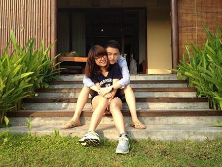 Đọ độ hot của bạn trai sao Việt
