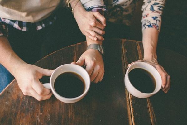 Gợi ý 12 bữa ăn tối lãng mạn cho cặp đôi