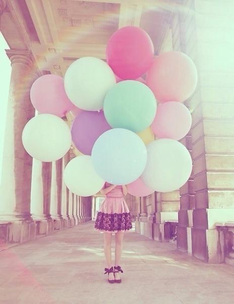 Những điều bạn nên thôi lo lắng để sống vui hơn
