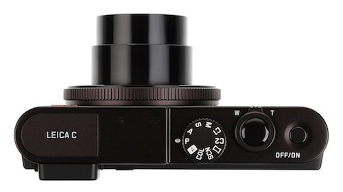 Leica ra mắt máy ảnh hợp tác với Playboy và Hello Kitty