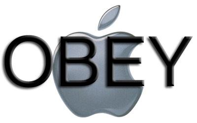 Khi Apple là một... triết lý sống.