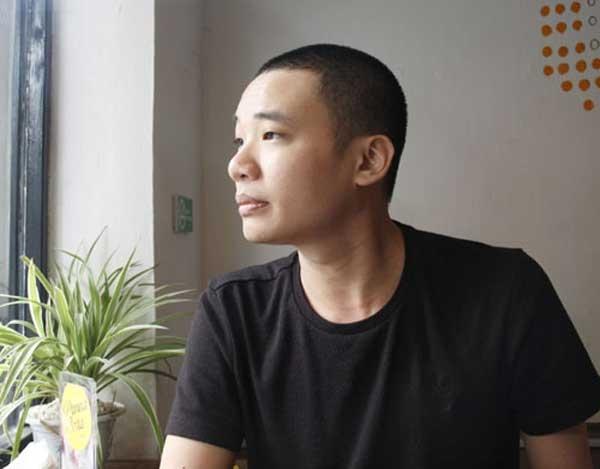 Nguyễn Đông Quang sẽ mang Flappy Bird trở lại?