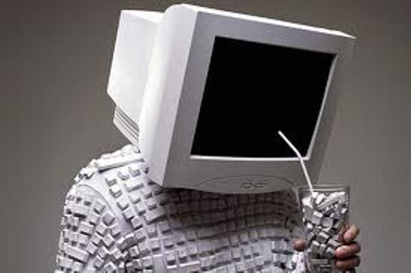 Sự thật bất ngờ về mạng internet có thể bạn chưa biết