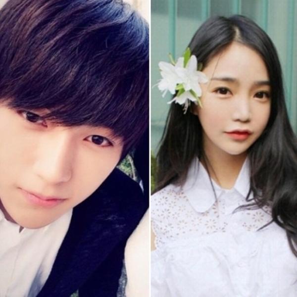 Fan chê tiêu chuẩn chọn bạn gái của L vì Kim Do Yeon chỉ nổi tiếng nhờ có gương mặt đẹp
