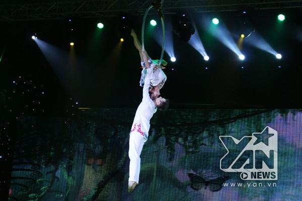 Ốc Thanh Vân – Atanas: Điệu nhảy của Belarus - Tin sao Viet - Tin tuc sao Viet - Scandal sao Viet - Tin tuc cua Sao - Tin cua Sao