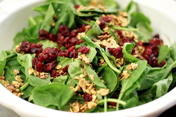 Khám phá những thực phẩm tốt nhất cho bệnh đau đầu