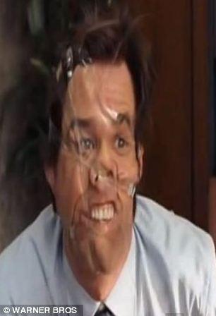 Hình ảnh của Jim Carrey trong Yes Man được xem như nguồn cảm hứng để tạo nên trào lưu này