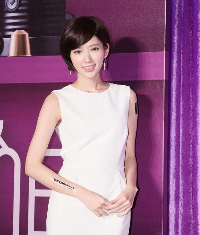 Puff Guo: Heechul là mẫu người đàn ông lý tưởng của tôi