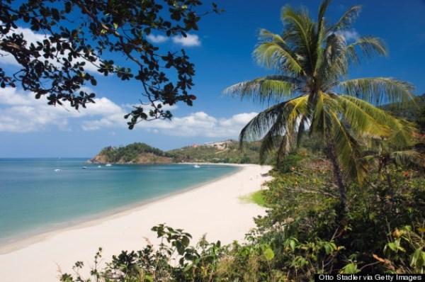 5 địa danh Viêt Nam vào top điểm đến hấp dẫn nhất Đông Nam Á