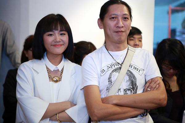 Nhạc sĩ, nhà báo Hà Quang Minh - Tin sao Viet - Tin tuc sao Viet - Scandal sao Viet - Tin tuc cua Sao - Tin cua Sao
