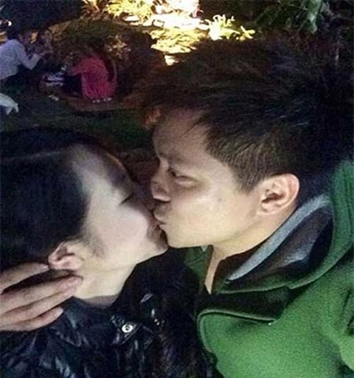 Một vài hình ảnh tình cảm đời thường của vợ chồng Tuấn Hưng - Tin sao Viet - Tin tuc sao Viet - Scandal sao Viet - Tin tuc cua Sao - Tin cua Sao