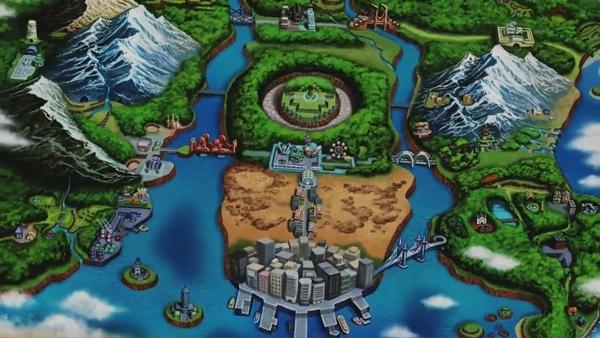 """Google lại """"bá đạo"""" khi tuyển dụng Pokemon Master dịp cá tháng tư"""