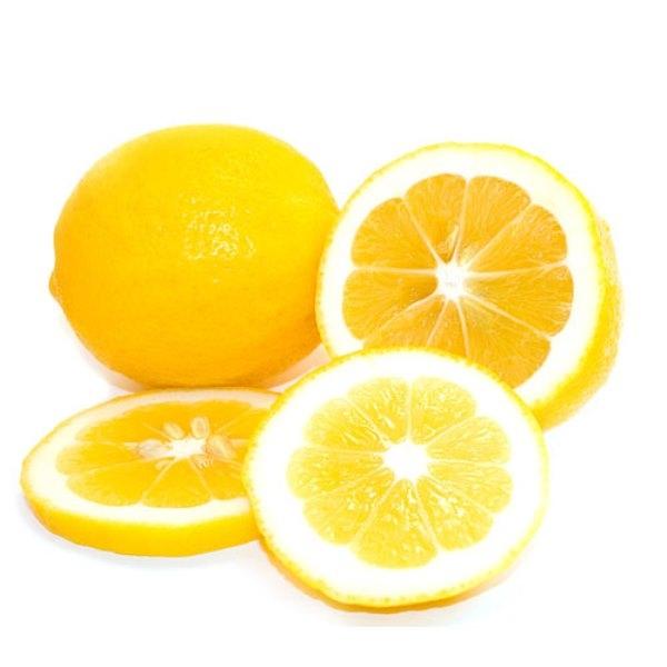 Các loại trái cây thuộc họ cam chanh có thể bạn chưa biết?