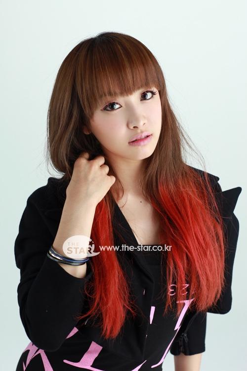 \ Có khả năng Victoria f(x) sẽ thay thế Jun Ji Hyun đảm nhận vai nữ chính trong phim Cô Nàng Ngổ Ngáo 2