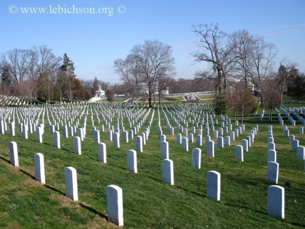15 sự thật khủng khiếp về cái chết
