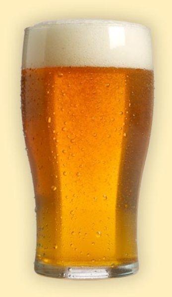 [Bạn biết chưa] Những điều thú vị về bia không phải ai cũng biết