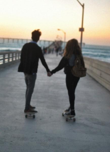 Những điều bạn nên biết trước khi kết bạn lại với Ex
