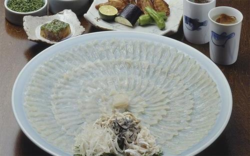 Chuột đồng Việt Nam là món ăn rẻ nhất thế giới